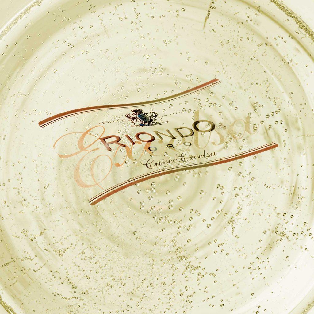 adv-riondo-vino