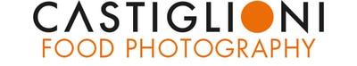 logo-castiglioni-food-photography